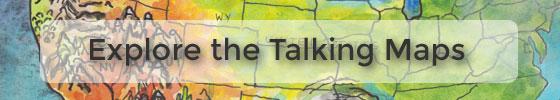 Talking-map-button1