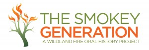 smokey horizontal - logo-01 (1)