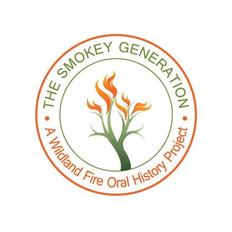 smokey logo- final-01 (4)