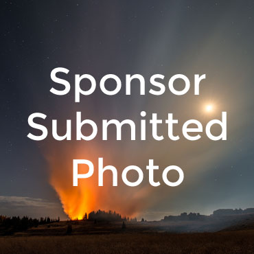 Sponsor-submitted-photo