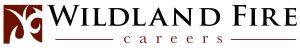 WildLand_career_Logo